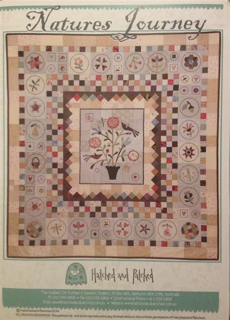 Mountain Creek Quilt Shop by By Designer