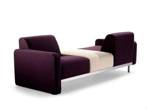 divani componibili modulari 50 divani componibili o modulari dal design moderno