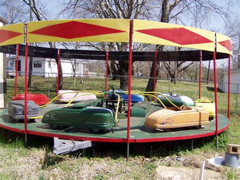 kiddie boat ride nyc carnival rides vintage sun mountain fun center