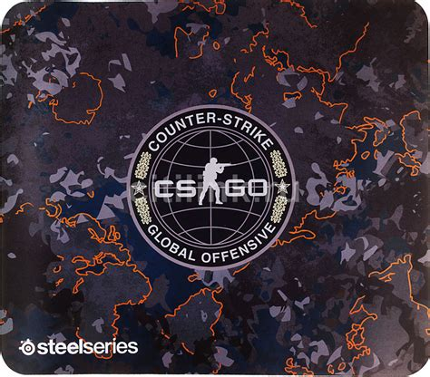 Steelseries Qck Dota 2 Edition 1 steelseries qck dota2 logo limited edition 400 450 4mm