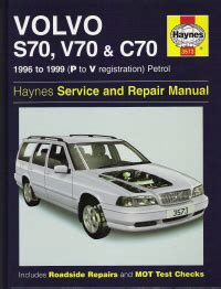 car repair manuals download 2004 volvo s80 parental controls service manual automotive repair manual 2004 volvo s80 security system 2004 volvo s80