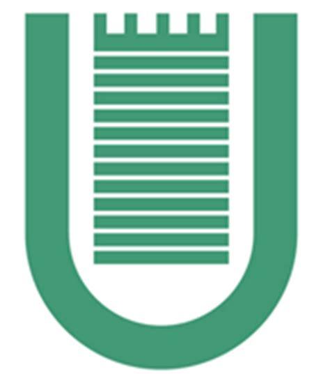 didattica web tor vergata lettere orientamento a tor vergata