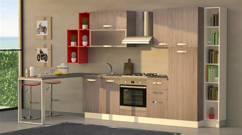 mini cucine componibili beautiful mini cucine componibili gallery ideas design