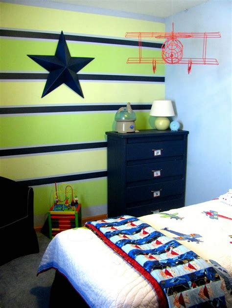 17 Best Images About Kids Bedroom On Pinterest Neutral Colorful Bedroom Wall Designs