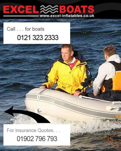 rib boat insurance sailing club insurance with sailing boat insurance