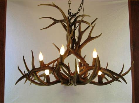 antler chandelier ceiling fan faux antler chandeliers antler ceiling fan advice home