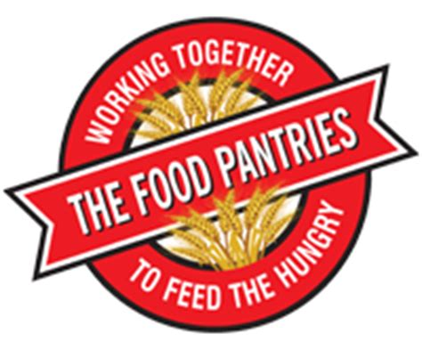 Food Pantries In Albany Ny by Benji Fox Thefoodpantries