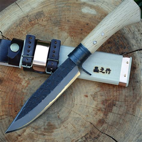 knives used in dual survival list of knives used on dual survival motorcycle review