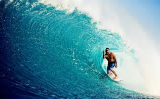 gallery surf billabong