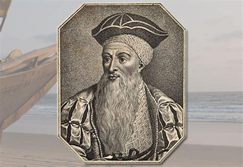 Records Albuquerque Afonso De Albuquerque 1453 1515