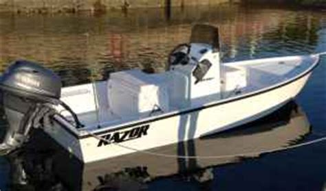 hobie power skiff remake the hull truth boating and - Wagner Flats Boat For Sale Craigslist