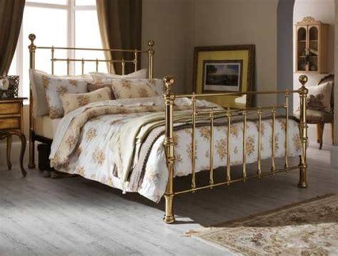 serene bed serene benjamin bed frame buy online at bestpricebeds