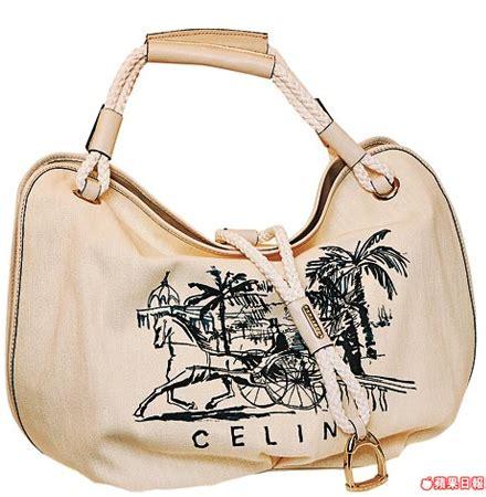 Vallauris Sulky Bittersweet Bag handbags purses
