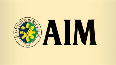 Aim Manila Mba Review by Asian Institute Of Management Launches Emba Program