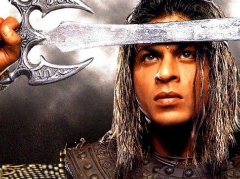 film epic 2015 5 best historical epic movies in bollywood decent accent