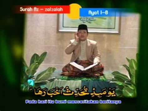 download mp3 ayat kursi muammar za full download amazing asy syaikh kh muammar za surat al