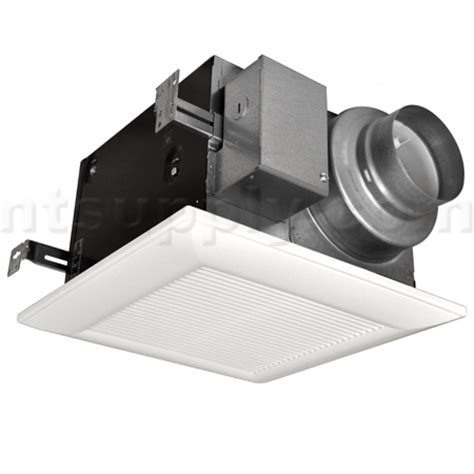 panasonic whisper quiet exhaust fan panasonic whisperceiling bathroom fan fv bath fans
