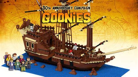 Jual Lego Ideas Wall E Lego Creator Future Flyers lego ideas happy new year nine projects qualify