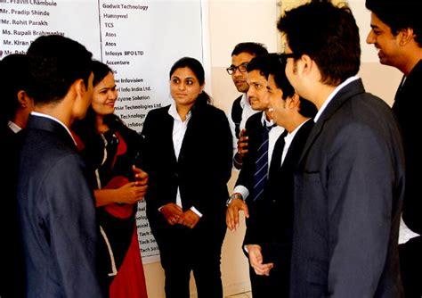 Jspm Pune Mba by Jayawant Institute Of Management Studies Jspm Pune