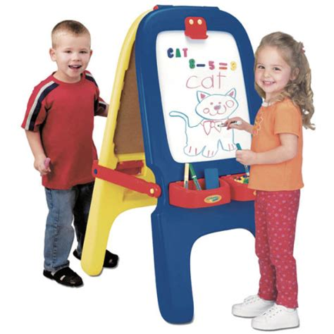 kids magnetic easel best easels for kids cultivating creative genius
