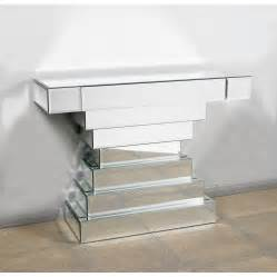 wayfair mirrored furniture callforthedream