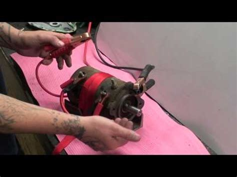warn winch repair rebuilding warn 9 5xp winch doovi