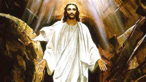 easter images jesus happy easter jesus lives