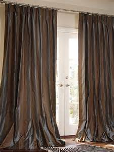 Dupioni Silk Curtains Dupioni Silk Drapes Pleat Drapery Fabric Silk Dupioni Home Design