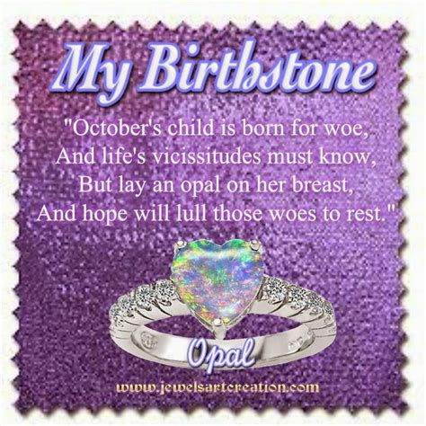 october birthstone information lore october 17 best ideas about month birthstones on