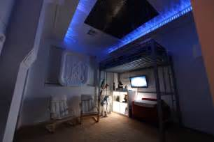 Wars Interior Design by 45 Best Wars Room Ideas For 2017