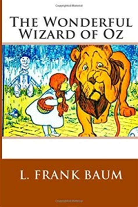 wizard of oz family travel the rainbow