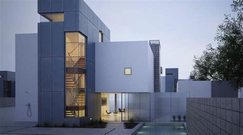 buy a house california man accidentally makes 1 3 million buying a house with bitcoin nasdaq com