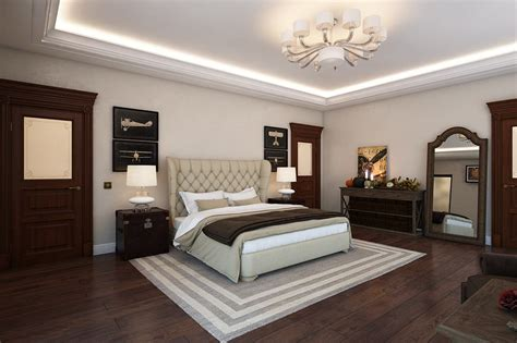 Stunning Luxury Bedroom Design With Inspirational Luxurious Bedroom Design Ipc163 Luxury