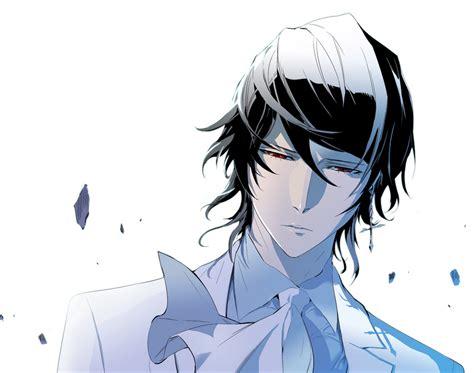 anime noblesse noblesse manhwa well there is no manhwa korean manga