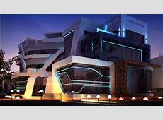 Private Villa , Kuwait | Ultra Modern Villa , Kuwait ... Google