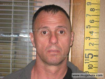 Rapides Parish Arrest Records Joseph Schouest Mugshot Joseph Schouest Arrest Rapides Parish La