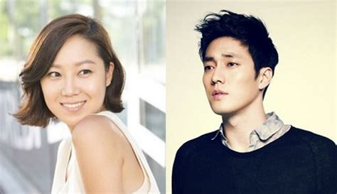 film drama gong hyo jin gong hyo jin and so ji sub confirmed for hong sisters