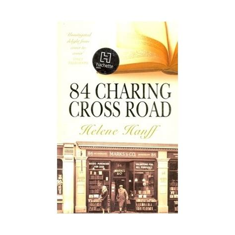 84 charing cross road 8433961292 84 charing cross road english wooks