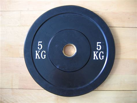 Dempul Sanpolac 2 5 Kg china 5kg rubber bumper weight plate photos pictures made in china