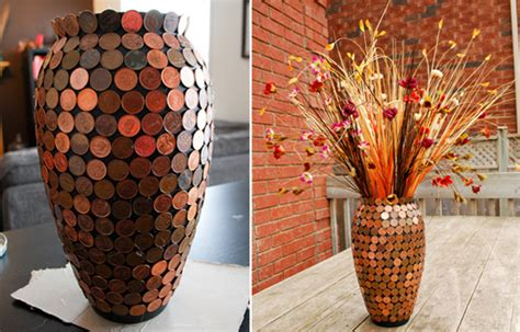 Flower Vase Decoration Home Flower Vase Decoration Home What Could Be Best Possible