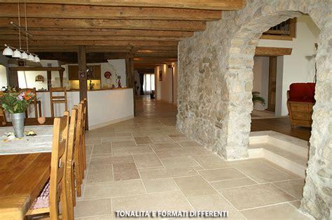 pavimenti in pietra naturale per interni pavimenti in pietra interni il meglio design degli