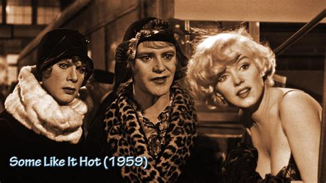 wallpaper classic movies some like it hot 1959 classic movies wallpaper 33682338