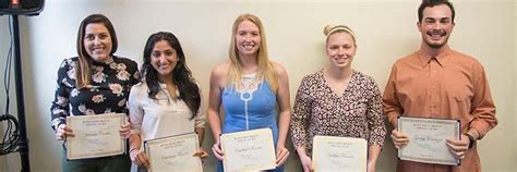 Lasell College Mba Tuition by Braun Writing Awards Lasell College