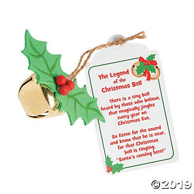 the legend of the christmas tree poem the legend of the bell craft kit trading discontinued