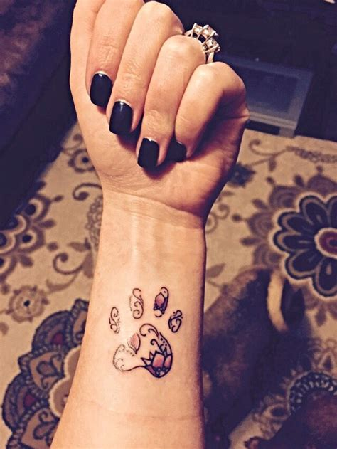 animal lover tattoos best 25 animal lover ideas on pet