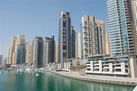 Dubai Appartments by Www Fassinoimmobiliare Dubai Real Estate Dubai