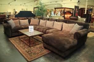 sofa warehouse sofa warehouse rooms
