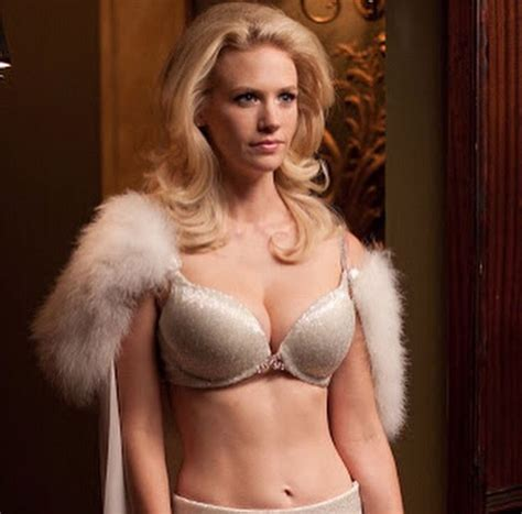 will emma frost return for x men days of future past 1000 images about white queen january jones on
