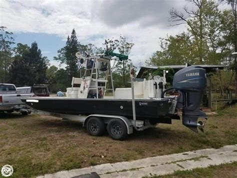 used hurricane deck boats for sale used hurricane deck boat boats for sale page 4 of 12