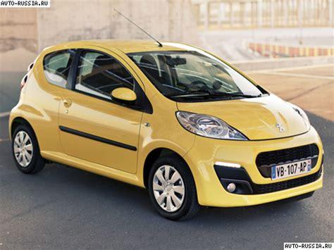 peugeot compact car peugeot 107 3dr цена технические характеристики фото